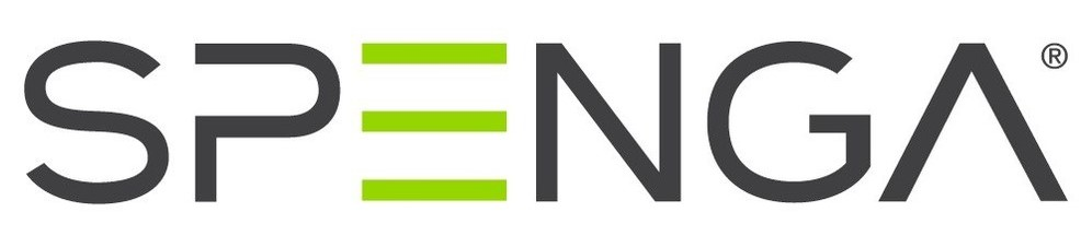 SPENGA Logo